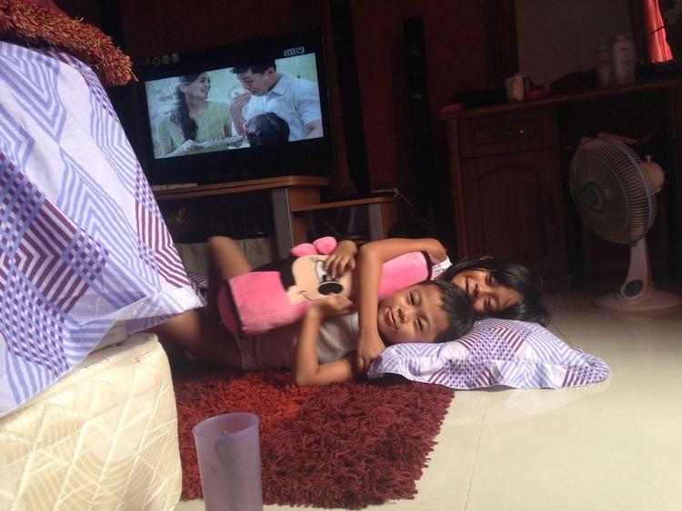 My 👼🏻👼🏻 Enjoying Life Hi! My Son <3 Luv U'R.. Getting Inspired