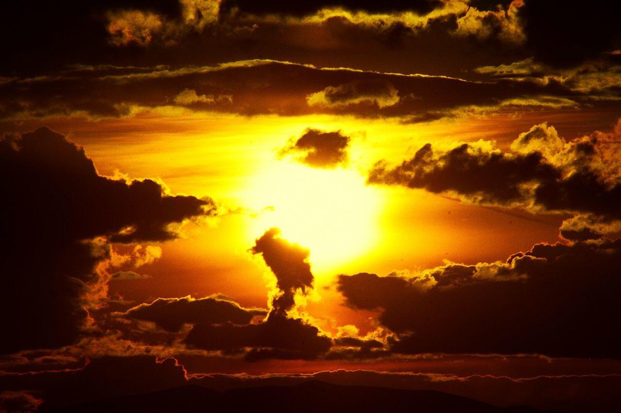 43 Golden Moments Sky_collection Skyporn Sky And Clouds Cloudporn #skyporn Beautiful Bestskysever [a:630141] Blazing Sunset Sunrise/sunset Collection Cool Captures Best Sunrises And Sunsets EyeEm Best Shots Fine Art EyeEm Namaste ❤ EyeEm Gallery Beautiful Eyeem Market Best Of EyeEm Eyeem Best Photos int Showcase July Best Landscape Photos Sunset #sun #clouds #skylovers #sky #nature #beautifulinnature #naturalbeauty Photography Landscape [ Sun Porn Sunset #sun #clouds #skylovers #sky #nature #beautifulinnature #naturalbeauty #photography #landscape Cloudporn Best Eyeem