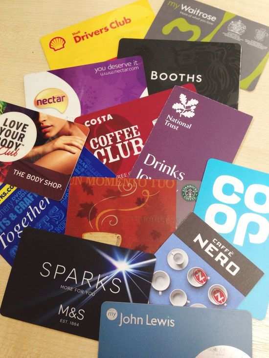 Loyalty Loyalty Loyalty Card Rewards Offers Plastic Cards