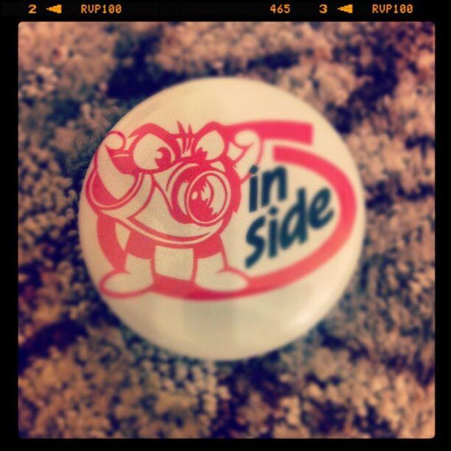 Got myself a new badge >_< Turbo Inside Jdmyo Fastlife Vtec badge dope
