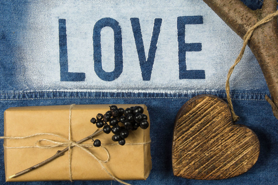 Beautiful stock photos of valentinstag,  Berry Fruit,  Close-Up,  Day,  Decoration