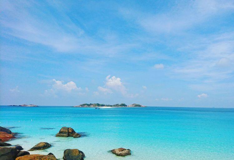 Heaven On Earth Holiday Beach Life Beach Summer Holidays