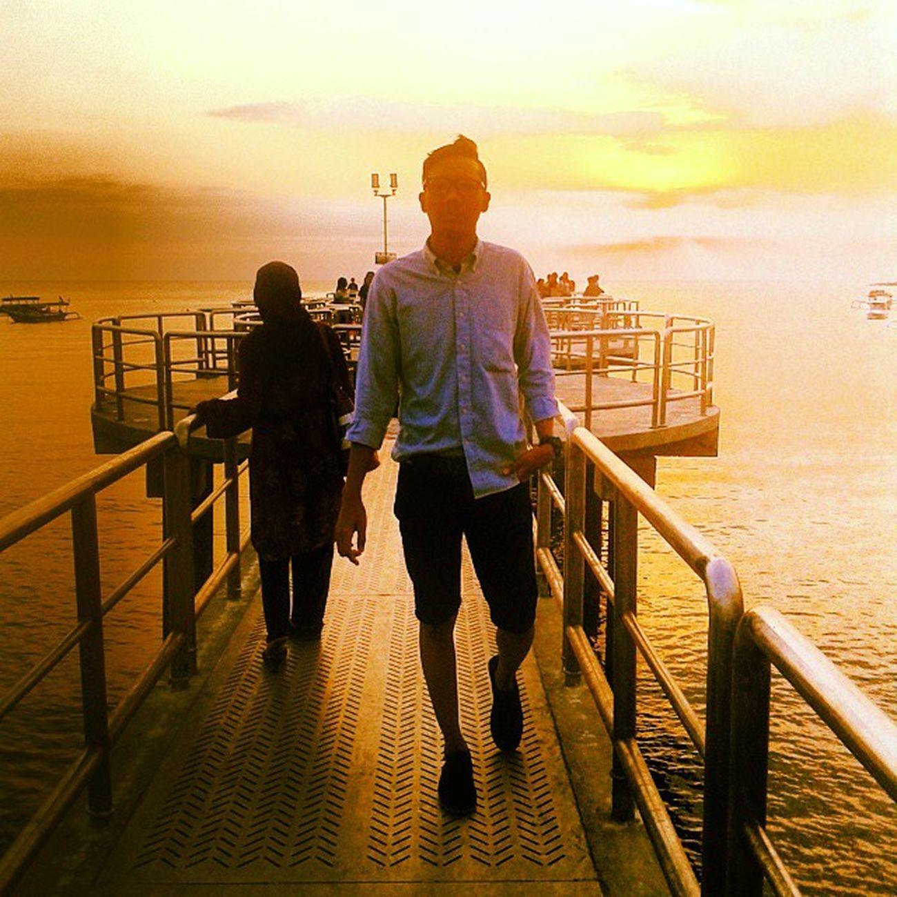Sengigi Lombok