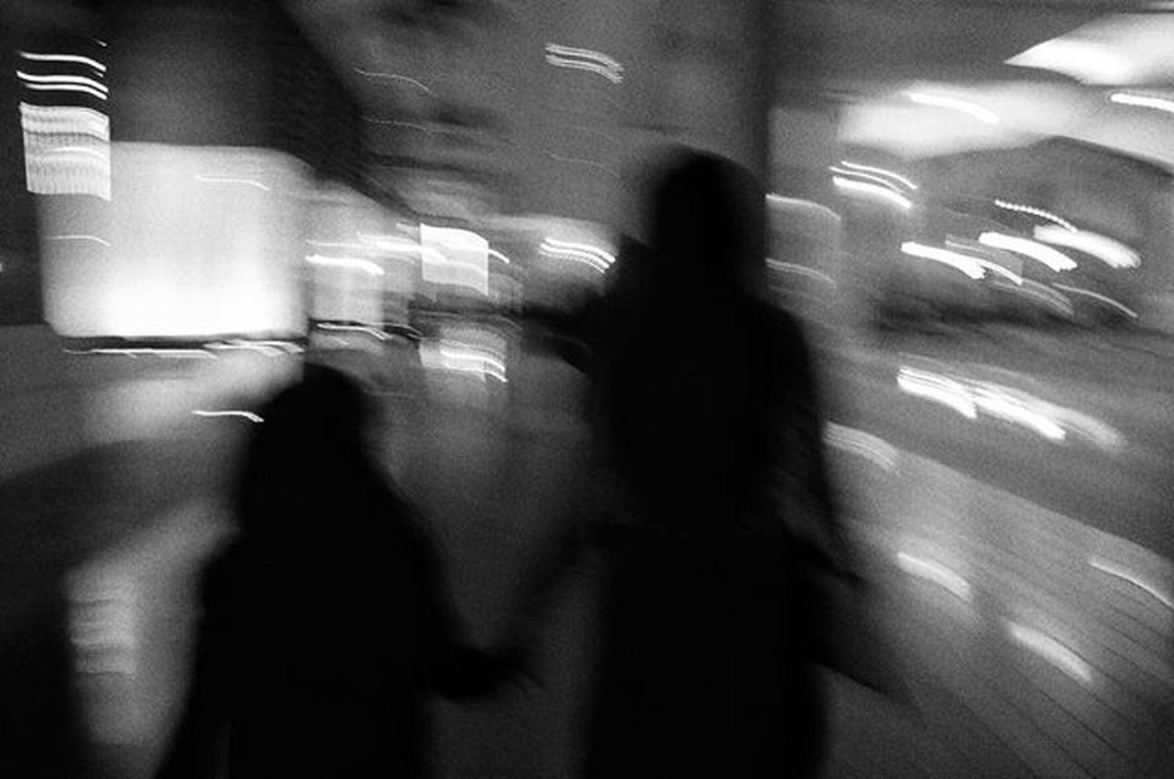 LitratistaSaDaan Daandxb Streetphotography Streetphoto_bw PW SP Blackandwhitephotography Bnw_worldwide Streetshot Dubaistreet Motionblur Photooftheday Xseries Noir Streettogs Ig_bnw Showing Imperfection Eyeem Philippines EyeEm Best Shots - The Streets Eyeem Dubai