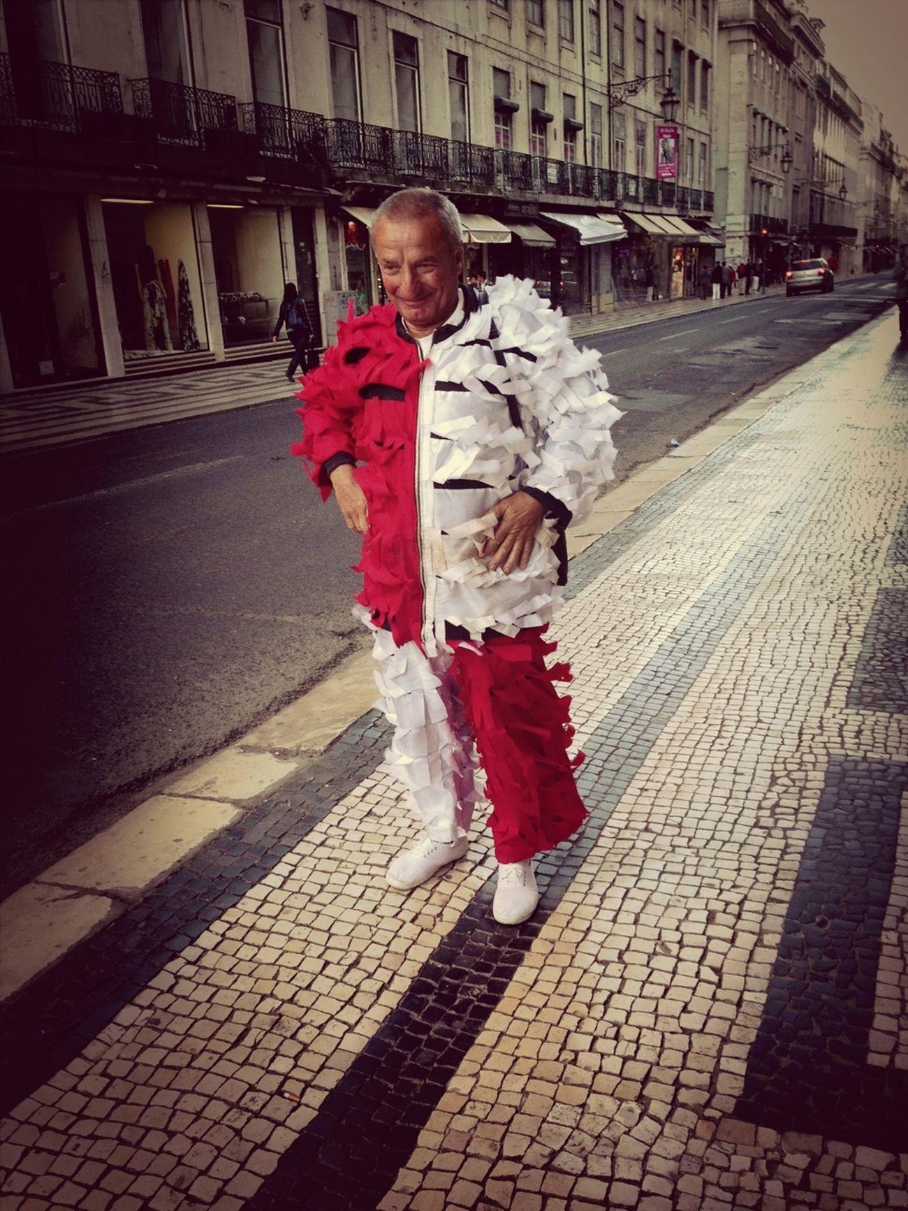 EyeEm Lisbon Masterclass 2013