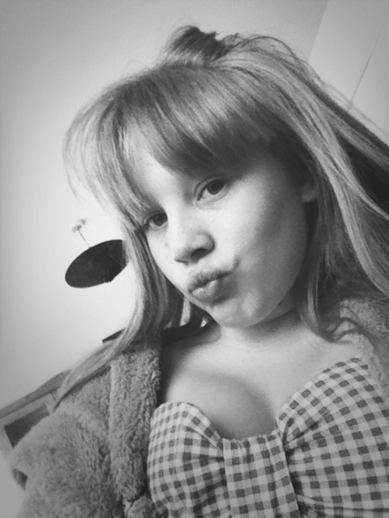 Black&whiteXx