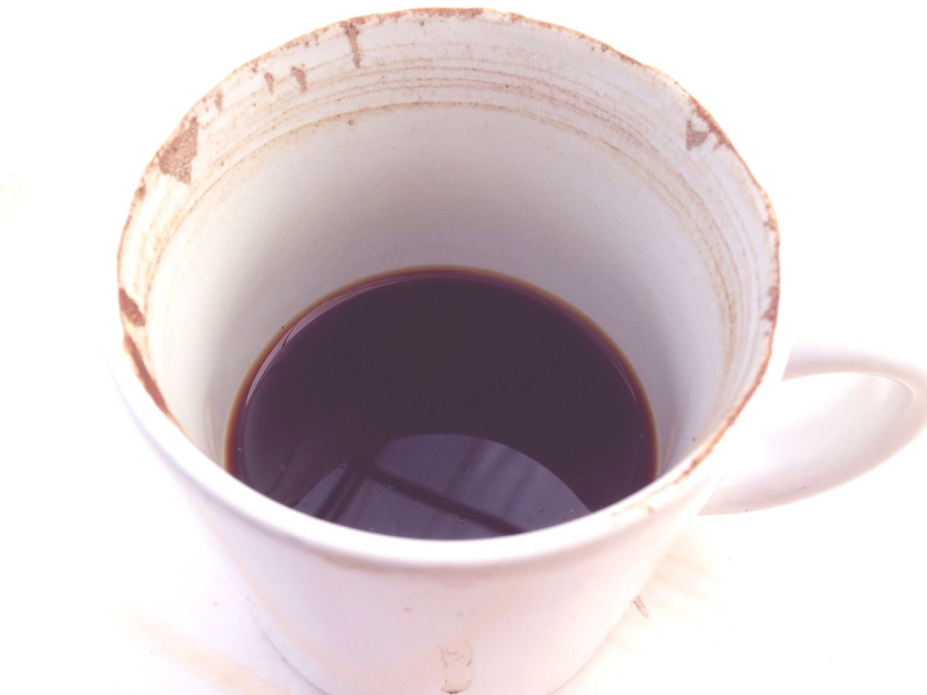 Кофе на работе Coffee Cup Coffee - Drink Ofice
