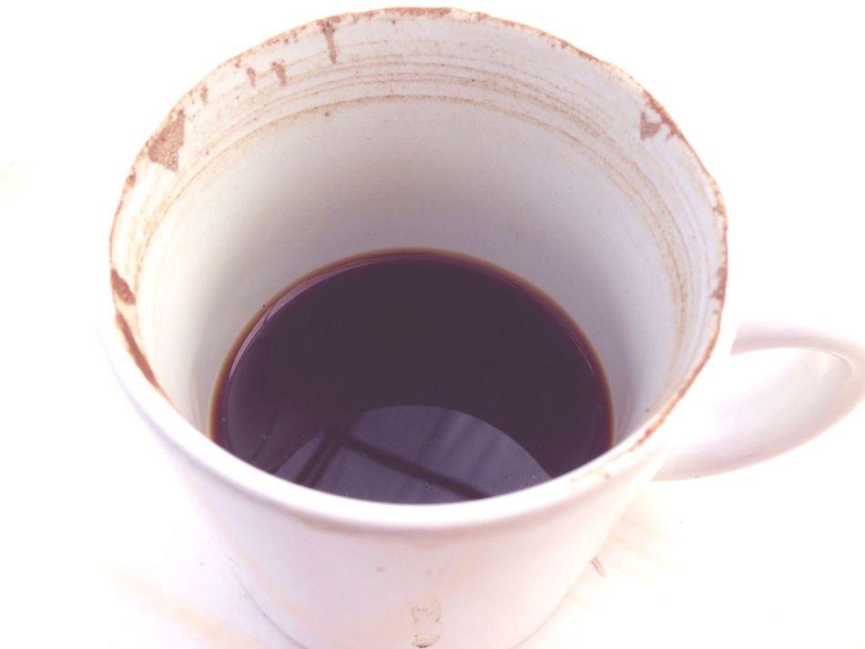 Кофе на работе Coffee Cup Coffee - Drink Ofice