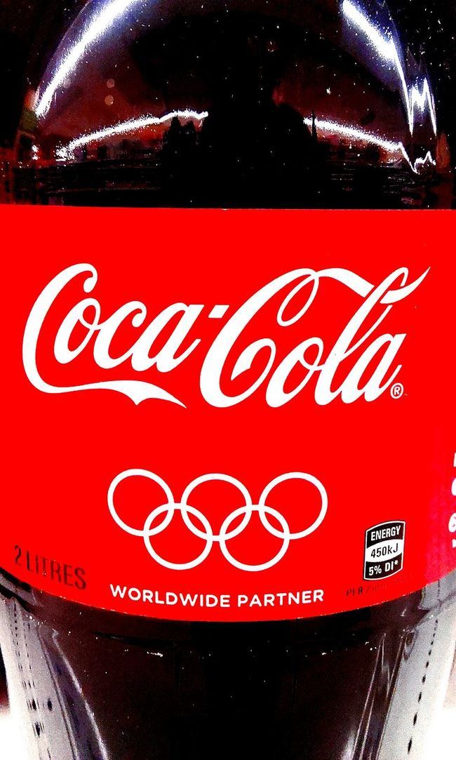 Coke, Olympic Games Edition Coca~cola, Olympics Label Coke :) Coca-cola Coke Coke Bottle Cocacola Coca Cola Coca-Cola ❤ Coke Collection Cocacola ✌️ Coca Cola ❤️ Coca Cola ✌ Coca~Cola ® Coca~cola Soft Drinks Coke Bottles Cokebottle Drink Coke Labels Coca-Cola, Label/logo/sign Drink Coca-cola Coke Adds Life Coca~Cola Labeling Olympic Symbols