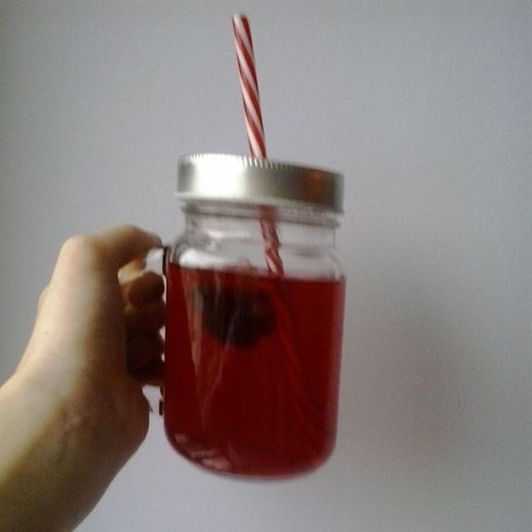 Tea Forro Gyümitea Saga Fincsi Mutimitiszol