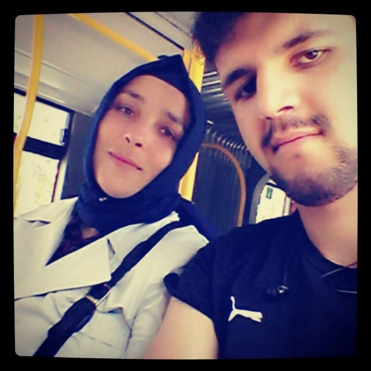 Bide Annemizle Selfie Edek dedik mymother love