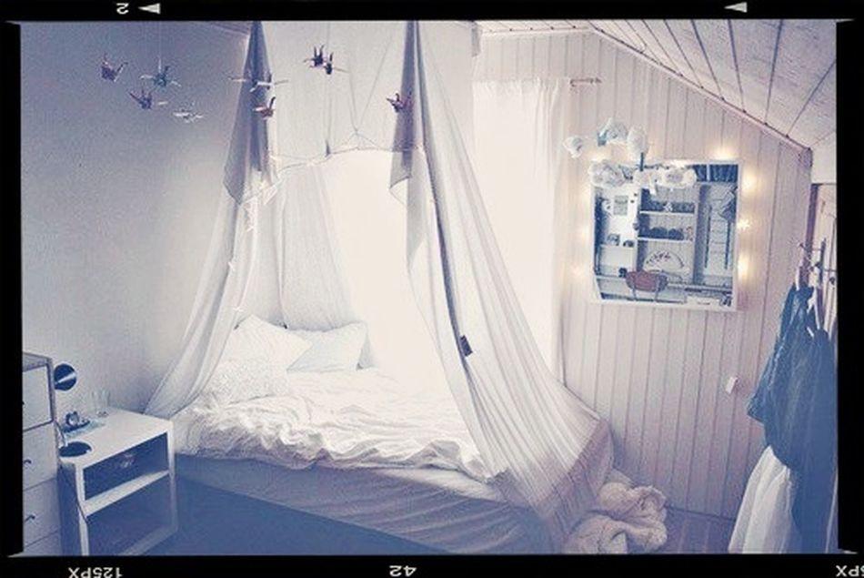 Tumblr Room Tumblr Bedroom Model