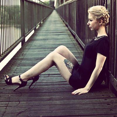 Und noch eins von ihr ;) Fb: Tat-Liz