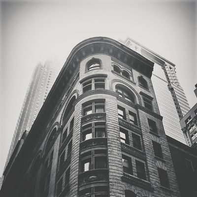 Blackandwhite Black & White Blackandwhite Photography Black And White New York City USA Manhattan Igersoftheday Igersnyc Photography United States America American Travel Destinations Igersusa Usa Trip New York Streetphotography Street Photography Streetphoto Picoftheday City Photooftheday Picofday Skyscrapers