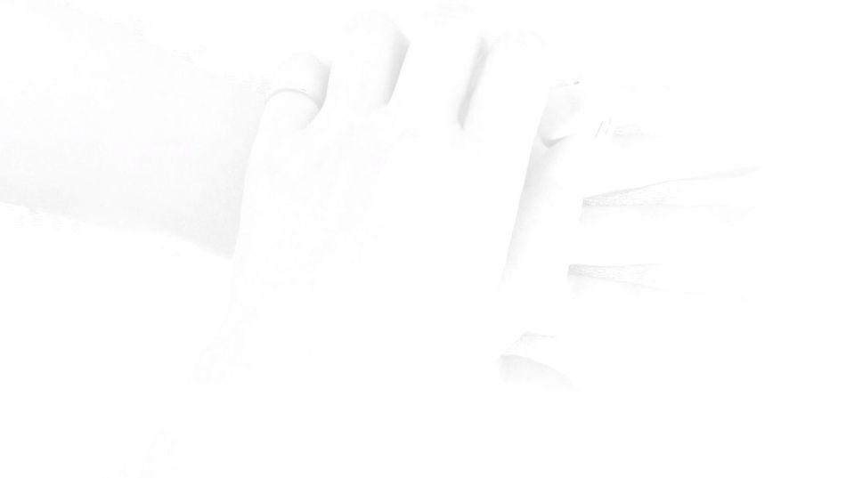 てとて Minimalism Light And Shadow Minimalism_bw Simplicity Shootermag Blackandwhite Monochrome 753gで生まれた甥の手がこんなに大きくなりました.