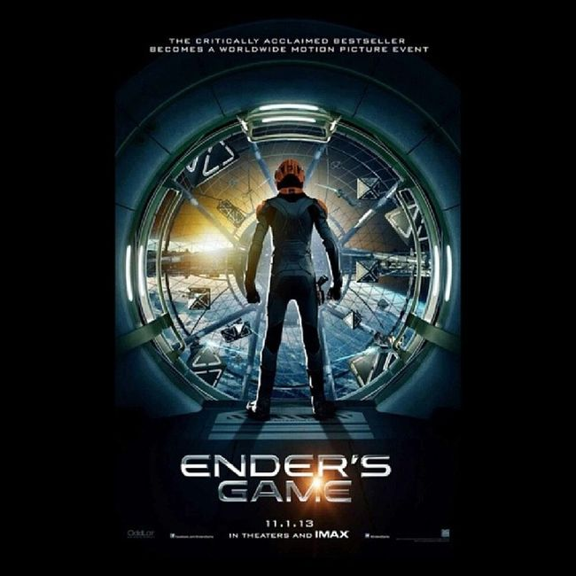 This movie was great ..