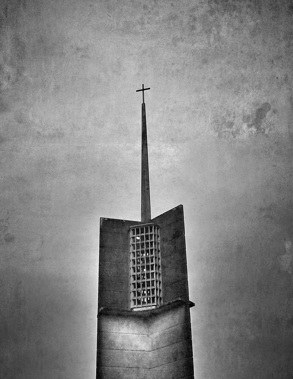 Beautiful stock photos of god, Architecture, Building Exterior, Built Structure, Catholicism