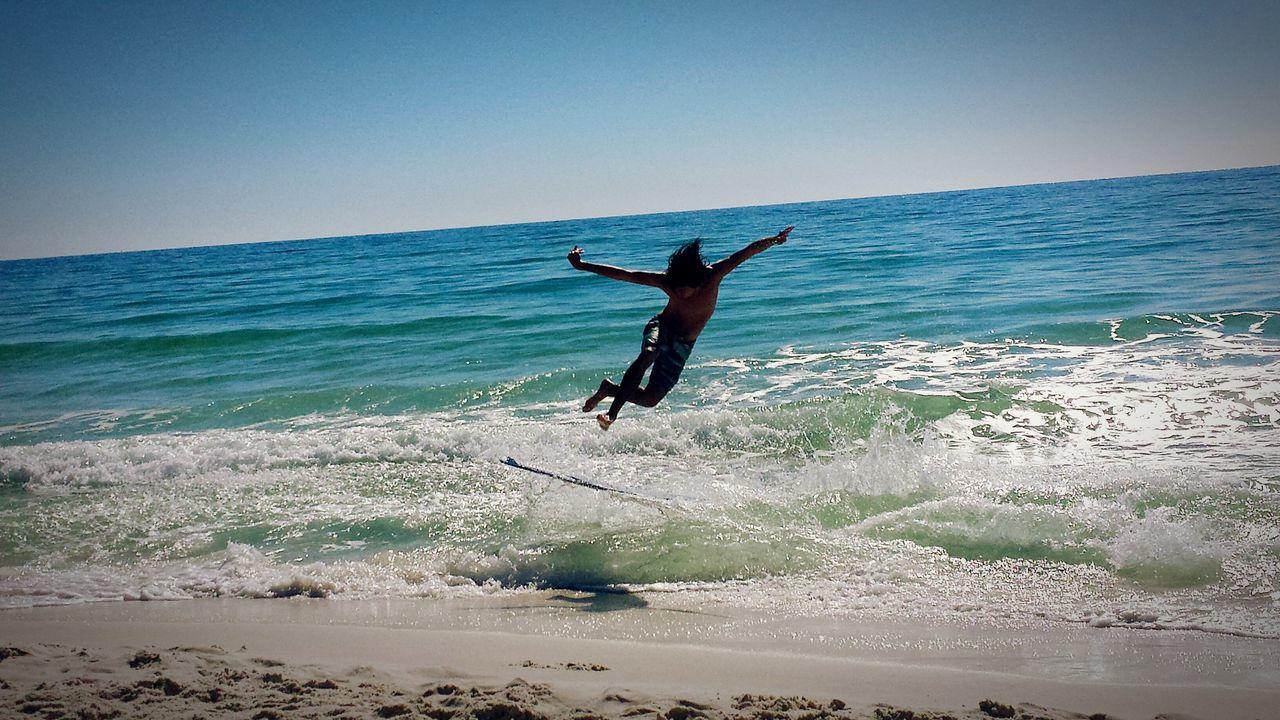 720°shuvit Skim Skim Board Shorebreaksurfer Bust  Spin Emeraldcoast Sugarsandgangster