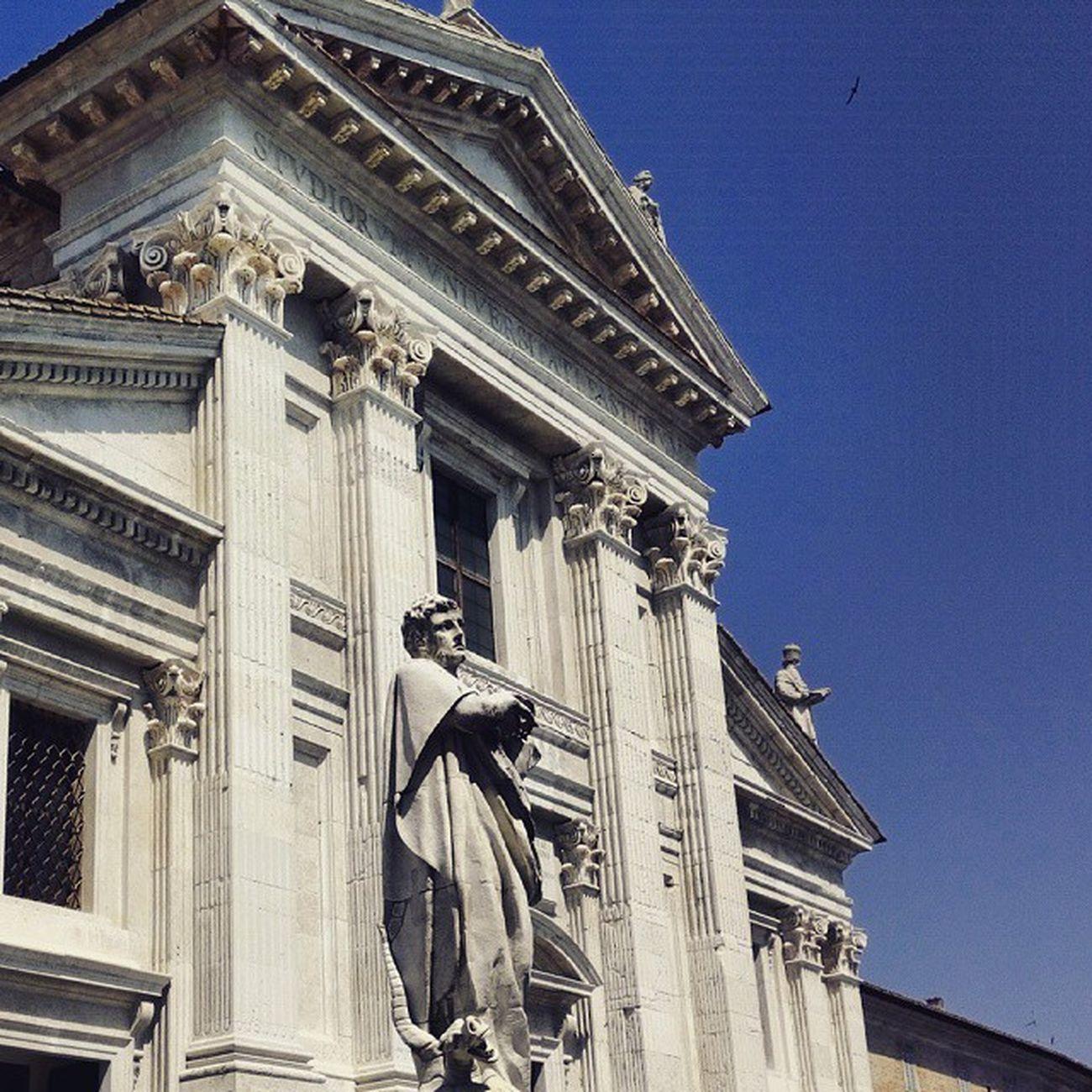 Urbino Duomo Montefeltro Marcheforyou