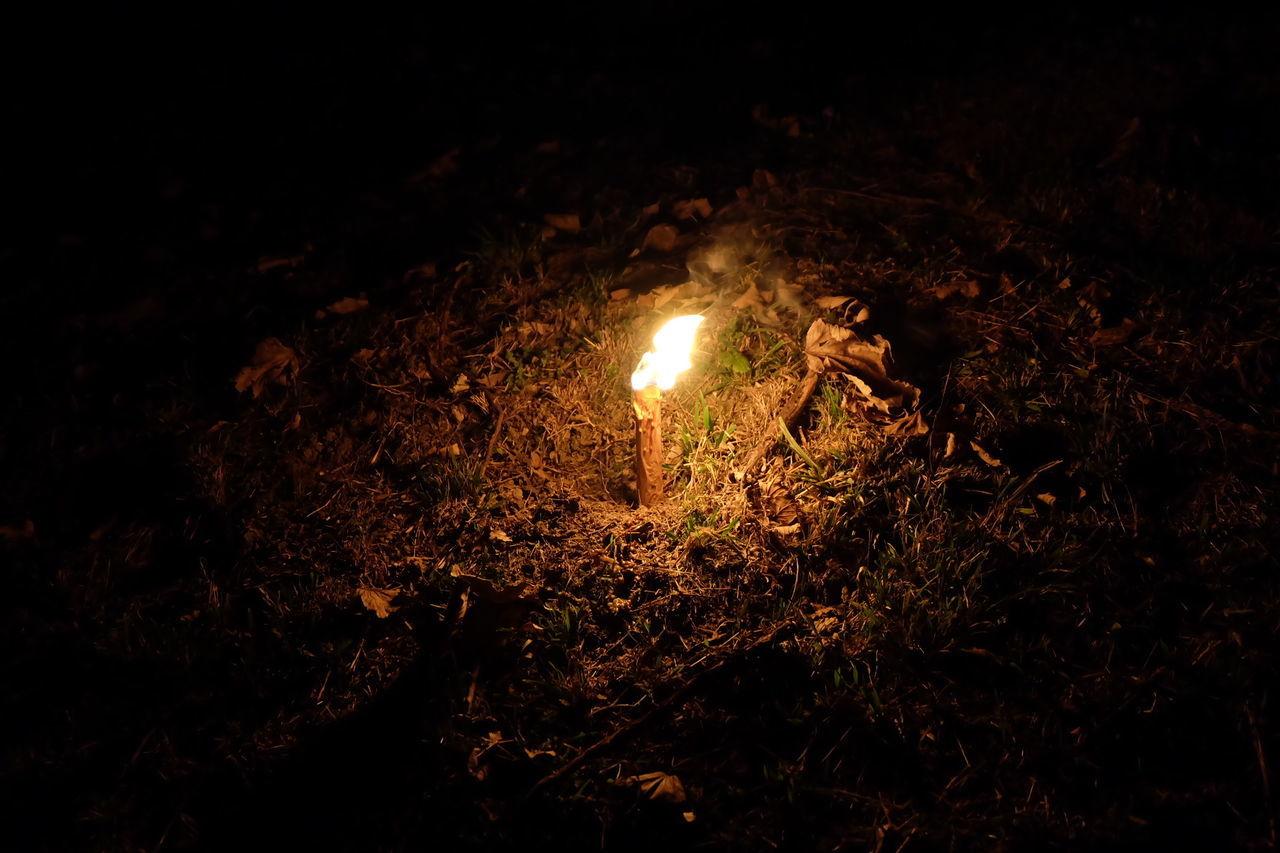 Night Illuminated No People Close-up Indoors  Diwali Diya - Oil Lamp Winter Santa Claus Christmas Decoration Christmas Lights Christmastime Outdoors People Heat - Temperature Fire