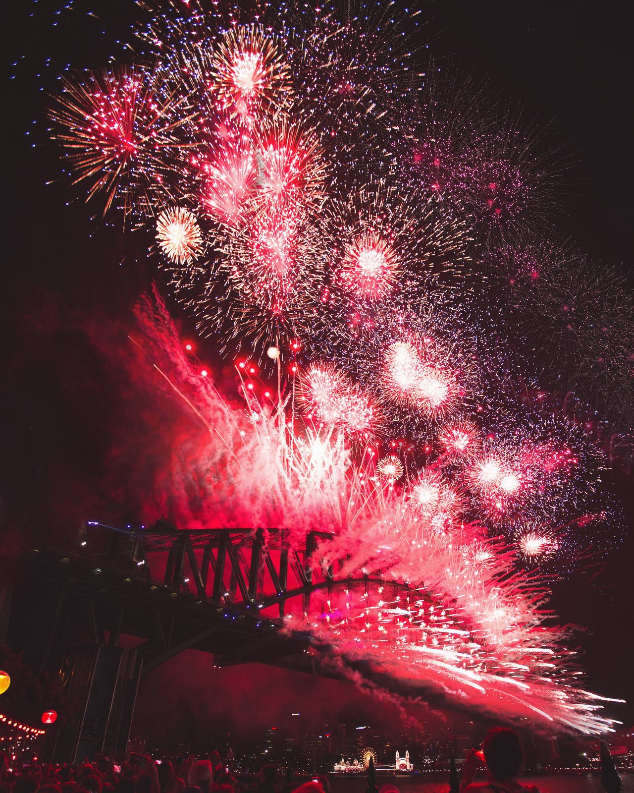 Traveling Home For The Holidays Firework Display Exploding Celebration Firework - Man Made Object Motion Night Arts Culture And Entertainment Long Exposure Sparks Illuminated Event Firework Entertainment Outdoors Smoke - Physical Structure Sky Celebration Event No People