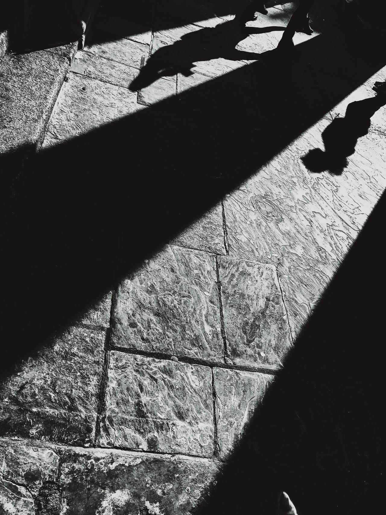 Sillouette Photo Shoot Of A Woman Shadow Stone Columns Pavement City Life EyeEm Best Shots - Architecture Architectural Feature Architecture EyeEm Best Shots - The Streets Fine Art Photography Central London EyeEm Best Shots EyeEmBestPics Creativity Fine Art Fresh On Eyeem  Street Photography Urban Exploration The Week Of Eyeem Abstract Photography Shadow And Light Focus On Shadow Abstract Eyeemphotography