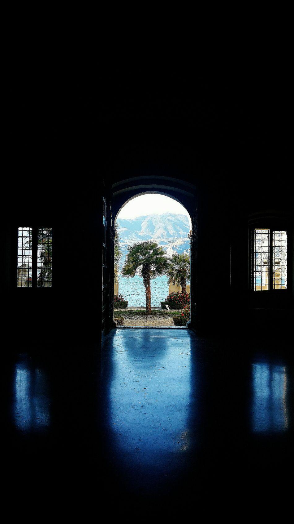 Palazzodeicapitani Malcesine Lagodigarda Gardasee Gardalake Veneto Venetogram Igveneto View Architecture Architectural Detail