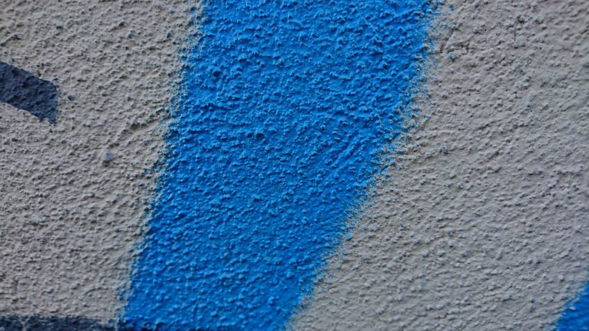 Blue Backgrounds Textured  No People Multi Colored Close-up Full Frame Day Outdoors Street Life EyeEm Selects Graffiti The Purist(No Edit,no Filter) Oslo, Norway The Purist (no Edit, No Filter) Pattern Material Textured  St Hanshaugen Message Streetphotography Skateboarding Wall Art Street Art Early Morning