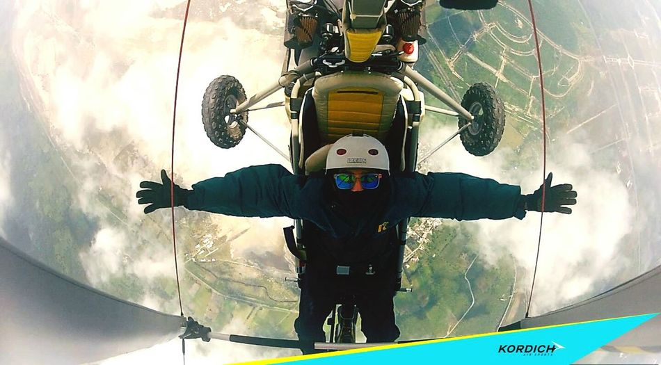 TB. Flying Fun Kordich Airsports FlyorDie Picoftheday Relaxing Freedom Love Gopro Go Hard Or Go Home