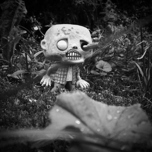 EyeEm Selects Funko Toys Toyphotography Toycommunity Toydiscovery