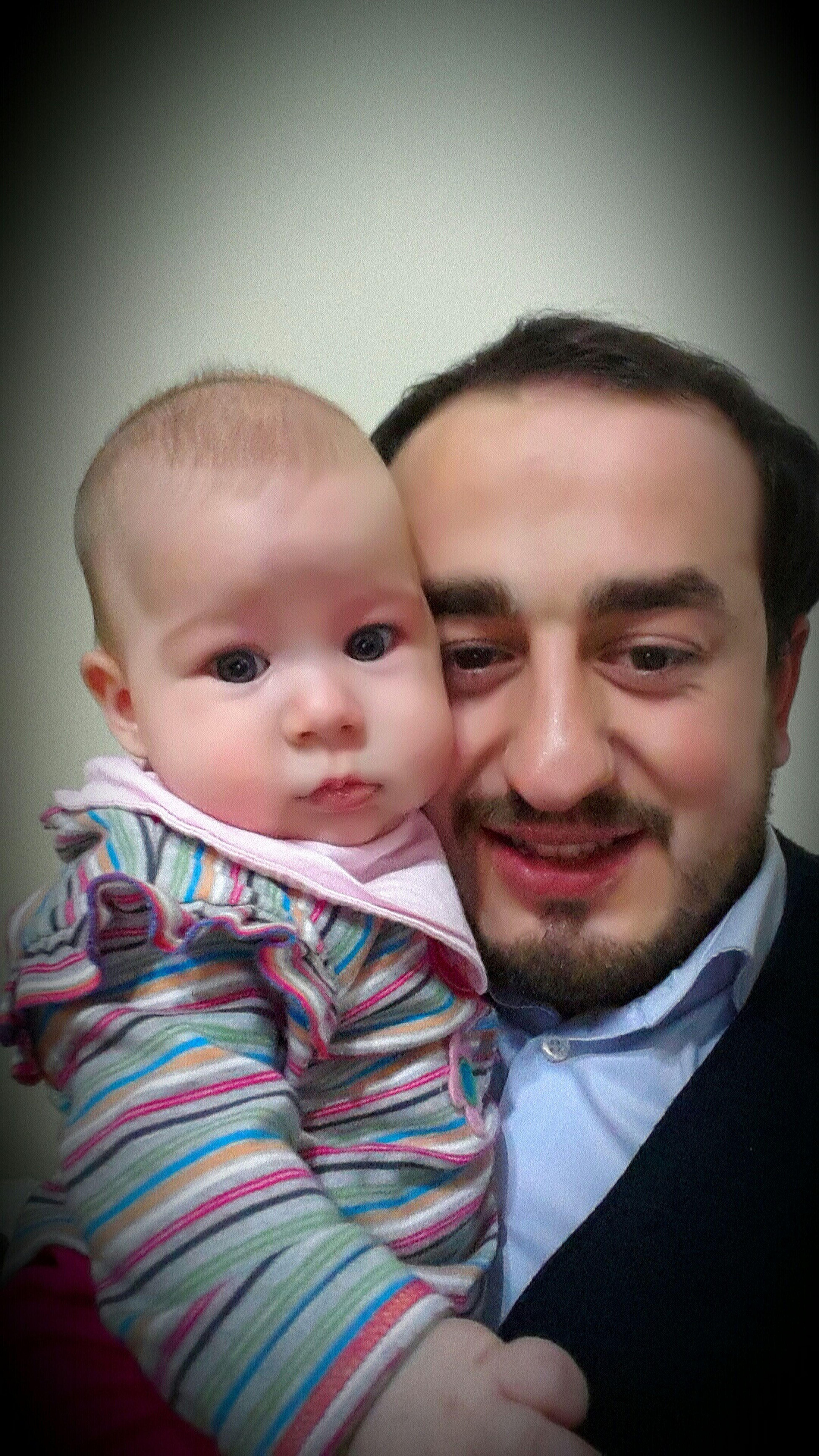 Yegen Candır Meryem Elif ♡ First Eyeem Photo Babygirl