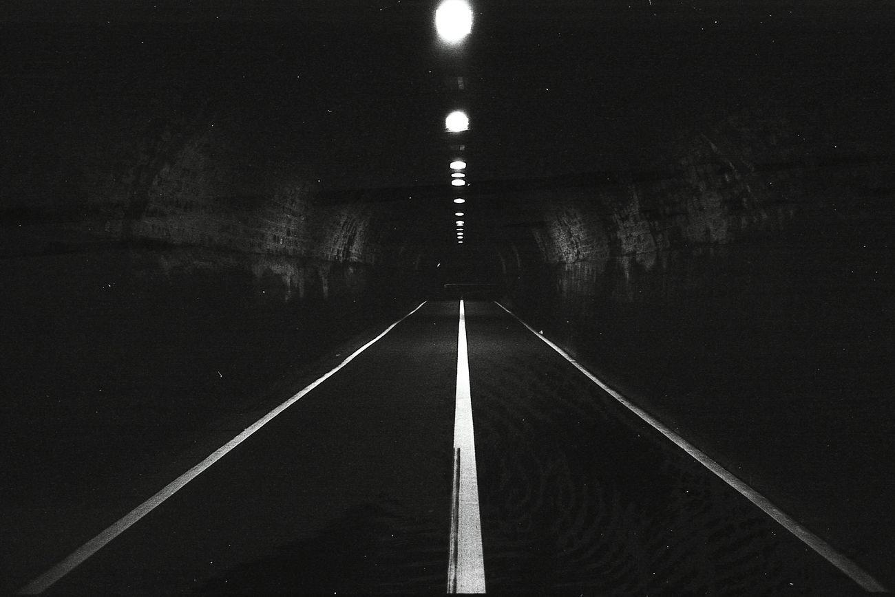 Day Leica Black And White Bnw Snap Black & White Monochrome Black And White Photography Filmcamera Film Snapshots Of Life Blackandwhite Photography Black And White Life Film Photography Road