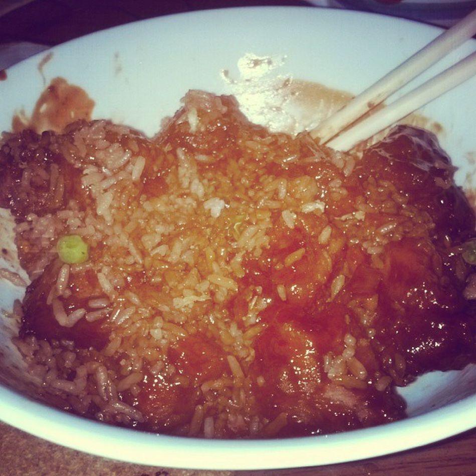 Ni hao Chinese Foodporn Breakfastflow