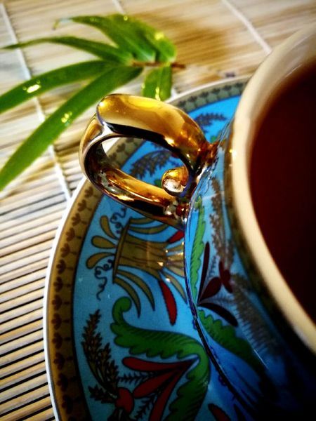 Green tea time Dramatic Angles TakeoverContrast Personal Perspective Dramatic Lighting Fresh On Eyeem  Ladyphotographerofthemonth Onerahi Whangarei New Zealand The Week On Eyem My Year My View Food Stories