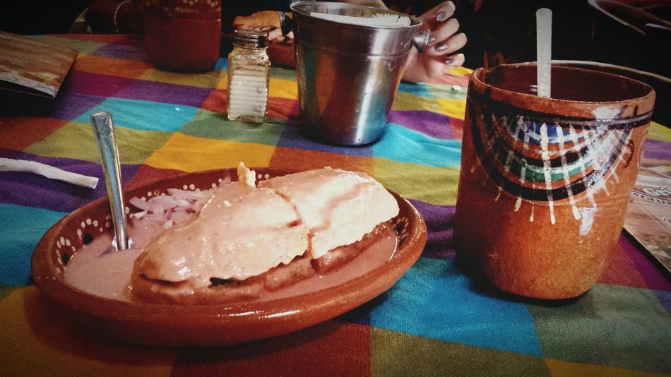Foodphotography TortaAhogada Comidatipica Tlaquepaque Jalisco