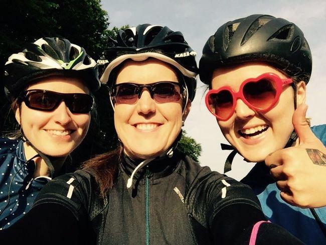 Velothon Velothon Berlin Sunglasses Heart Bike Race Bike Ride Bikelife Racing