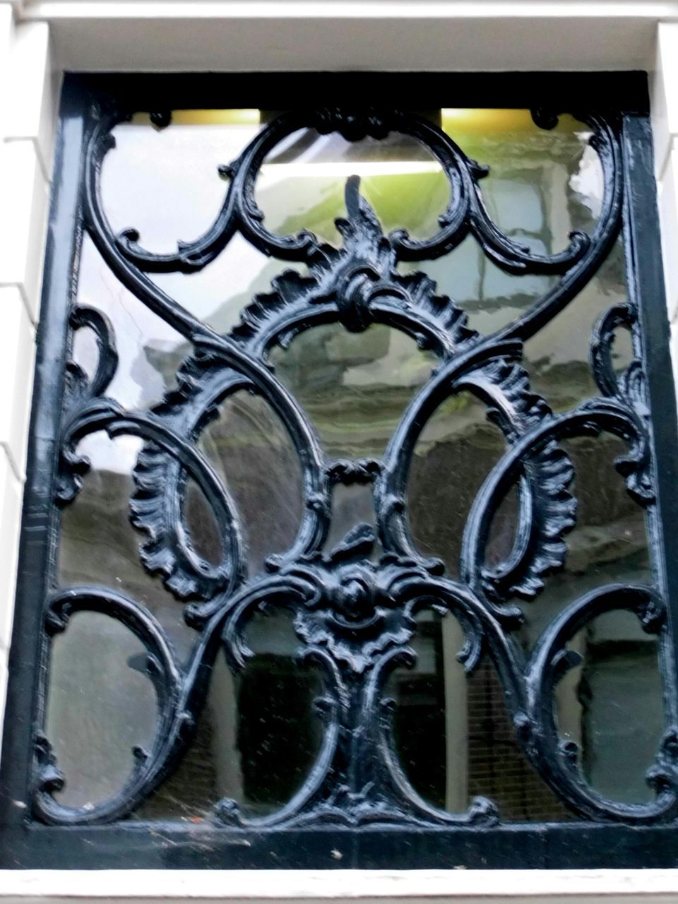metal, close-up, security, safety, protection, no people, wrought iron, day, architecture, built structure, outdoors, building exterior