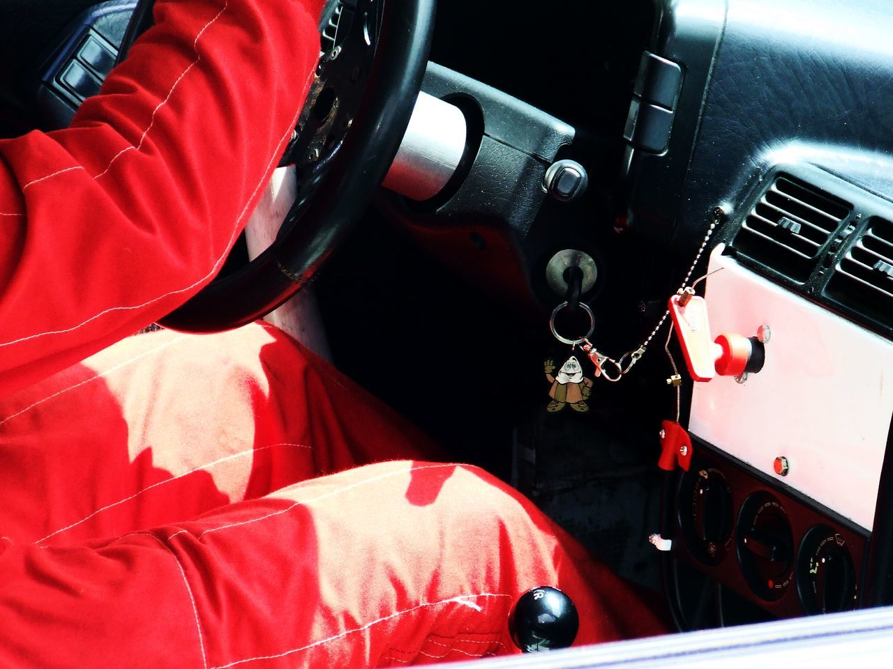 Car Car Driver Coveralls Mode Of Transport Race Race Car Race Car Driver Racecar Racecar Driver Amaré Rally Rally Car Rally Car Driver Rallycar Rallycar Driver Red Transportation The Drive
