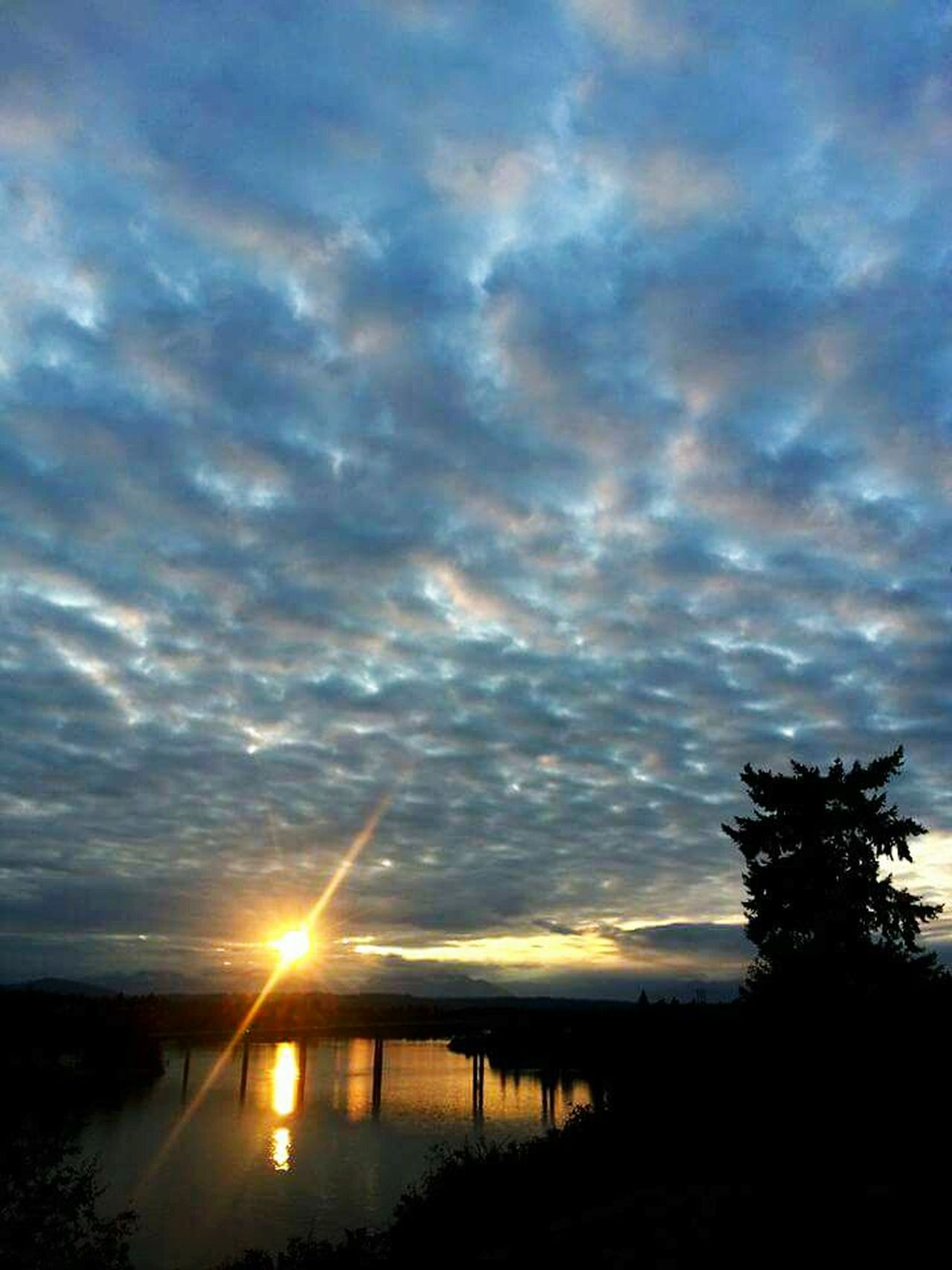 EpicShotPhotography NaturesNirvana Sunset_collection Showcase March Sunset_hub Getty X EyeEm EyeEm Gallery EyeEm Nature Lover Gettyimage Q13spring Urban Spring Fever Getty X EyeEm Images Wild & Pure Epic Shot Photography Washington State Nature_collection Landscape_collection EyeEmNatureLover Sun_collection, Sky_collection, Cloudporn, Skyporn Northwestsunsets Nationalgeographic EyeEmxGettyImages Getty Images Springtime ,march Showcase Northwestnaturetrek Washingtonstate Gettyimagesgallery