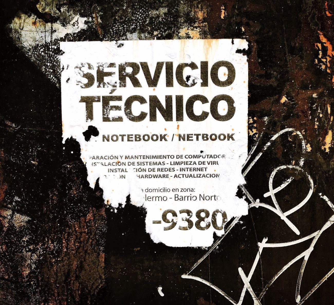 Streetphotography Street Streetart Text Streetphoto EyeEm Buenos Aires Streamzoofamily Graffiti