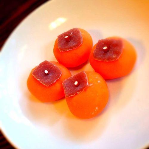 Dessert Japanese Food
