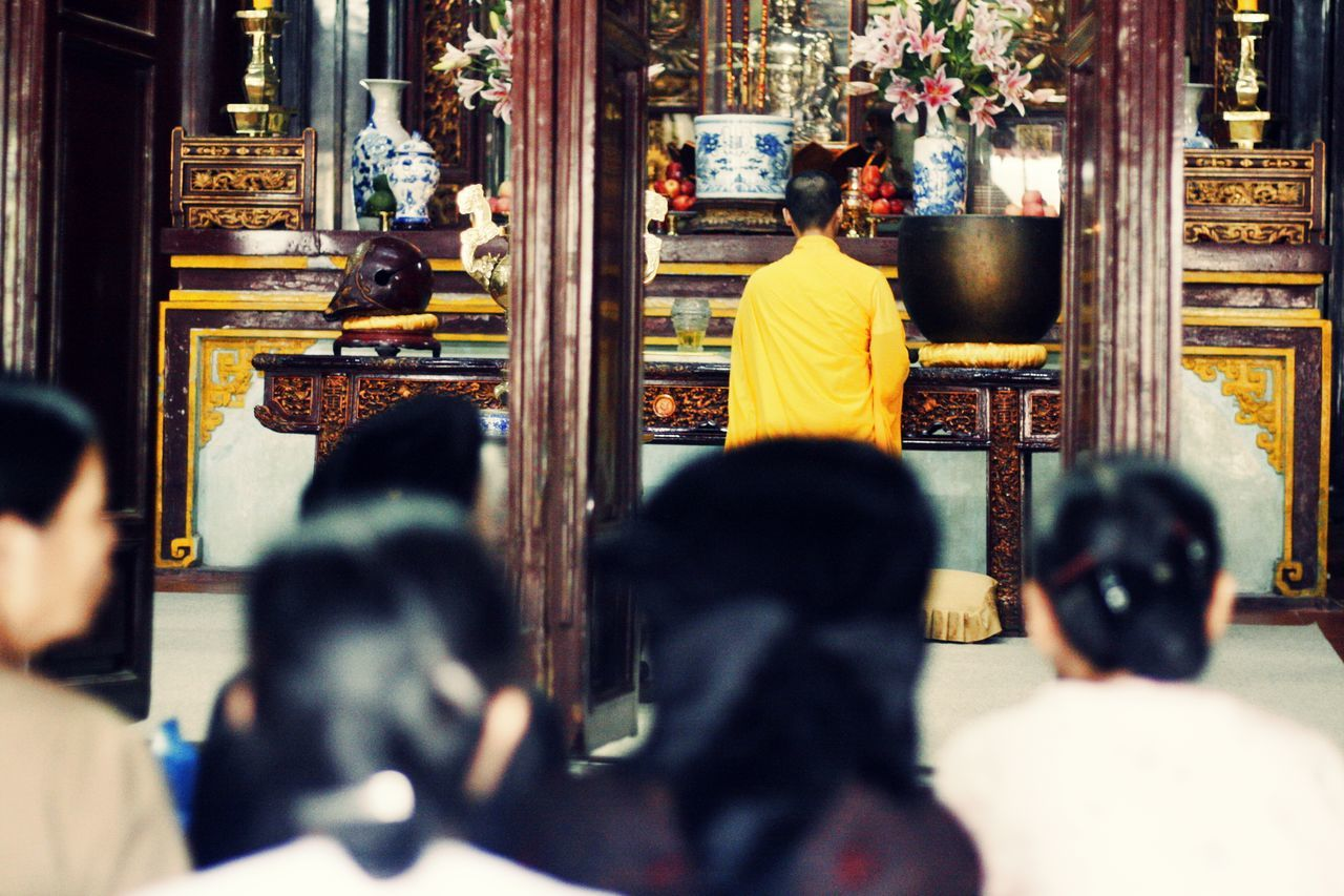 Beautiful stock photos of prayer, Belief, Buddhism, Column, Cultures