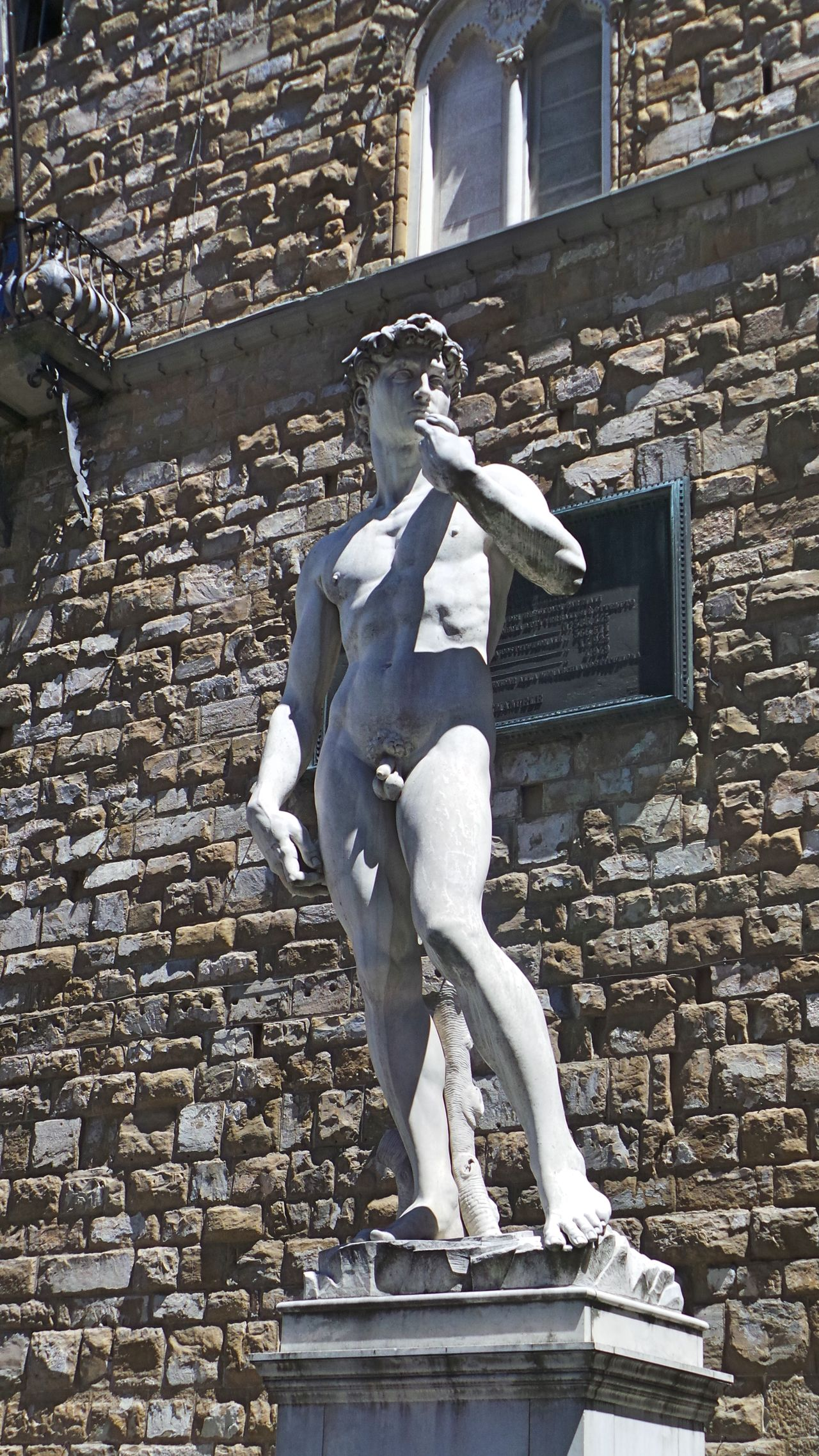 Beautiful stock photos of nude, city, full length, arts culture and entertainment, statue