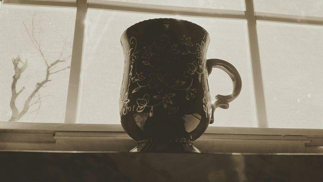 Photography DLGPhotography Tea Hottea
