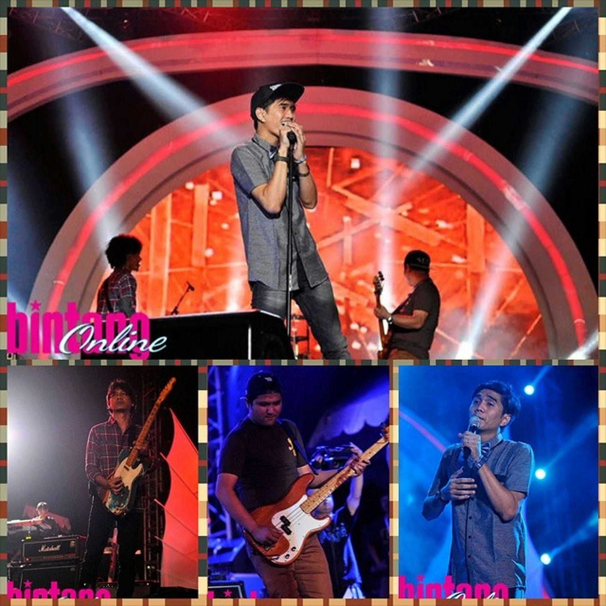 My Legend., Indonesia_bgt Indonesia_TOGBGT SheilaGenk SO7 SheilaOn7