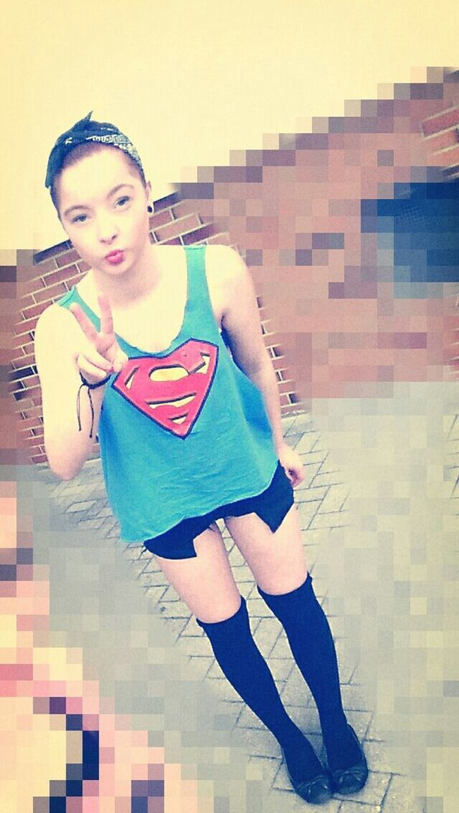 ✌❤ Hanging Out Taking Photos Relaxing Followmefollowyou Loveyou♥ Smile ✌ Followme Love ♥ Happy People People ❤✌