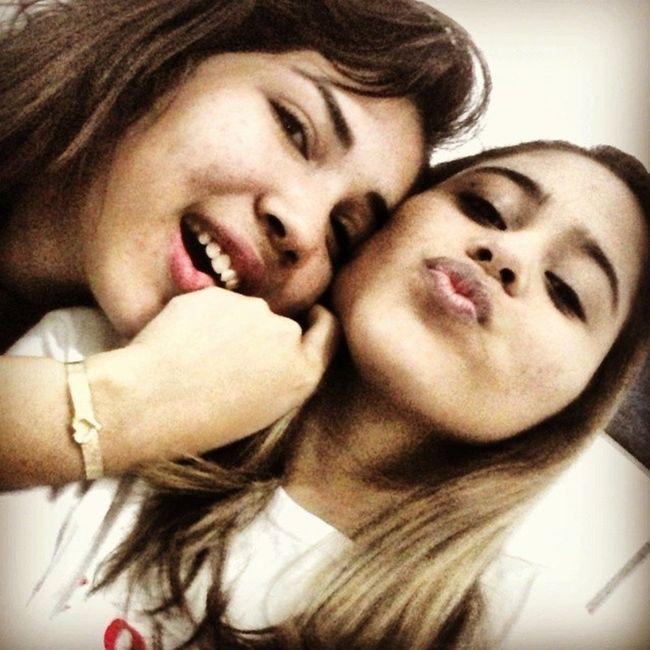 Eu te amo! S2 Rpg Btl *-*