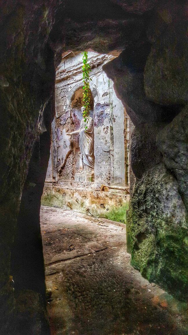Nature Statue Statua Campania September Picoftheday Followme Follow4follow Igitalia Igitaly Igcampania Igpuglia Italy Italia Reggia Di Caserta Caserta Reggiacaserta