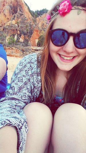 wenn's mir zu viel wird, steige ich aus, und dann steige ich ein, in deinen Wagen. Holiday Miss Summer Swimming Love Paradise Beach Ozean