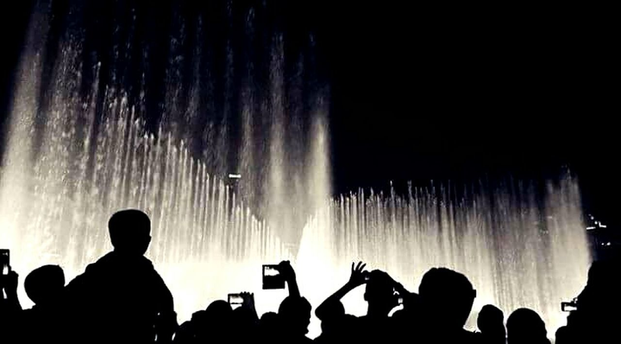 DXB Dubai DubaiMall Burj Khalifa, Dubai Dancing Fountain Photography Photooftheday Photographer Photo Of The Day follow #f4f #followme #TagsForLikes #TFLers #followforfollow #follow4follow #teamfollowback #followher followbackteam followh follow #f4f #followme #TagsForLikes #TFLers #followforfollow #follow4follow #teamfollowback #followher followbackteam followh FollowMeOnInstagram